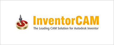 inventorcam