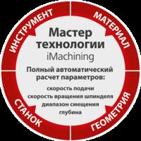 f396bb21d0-200x200