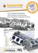 inventorcam-brochure