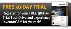 inventorcam-trial