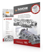 solidcam-brochure
