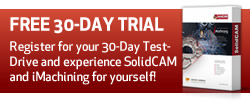 solidcam-trial