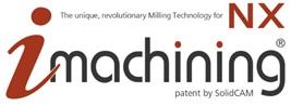 iMaching в NX